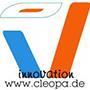 Cleopa GmbH
