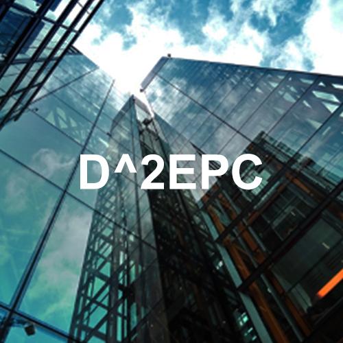 Dynamische digitale EPCs der nächsten Generation für verbesserte Qualität und Benutzerbewusstsein