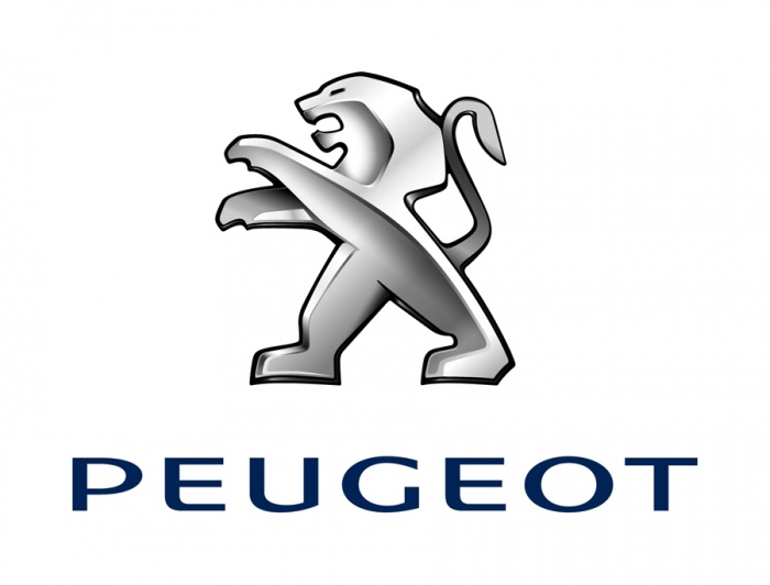 peugeot-logo-700x532