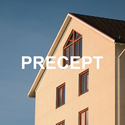 Ein neuartiges dezentralisiertes, kantenaktiviertes PREsCriptivE und ProacTive-Rahmenwerk für mehr Energieeffizienz und Wohlbefinden in Wohngebäuden