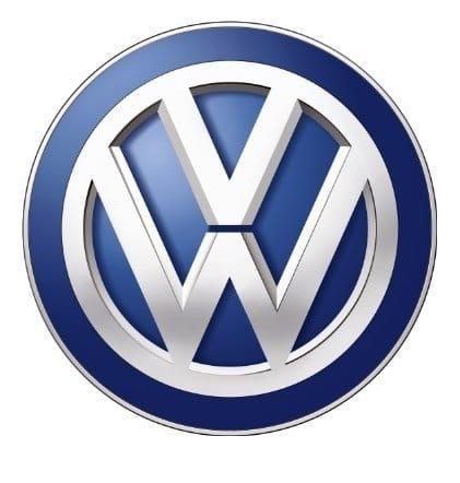 volkswagen_logo_2011